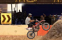 Moto-X Arena 1