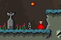 Pixel Ritter 2