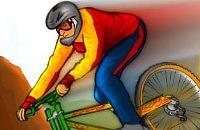 BMX Aventure