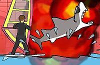 Sydney Tubarão