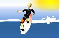 Surfen 1