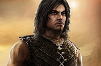Prince of Persia Run