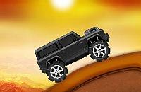 Alp Truck