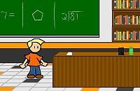 Dinx - School Spirit