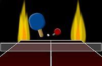 Tênis de mesa 5