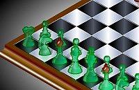 Schach Online