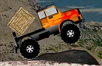 Truck Mania 1