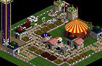 Carnaval Magnata