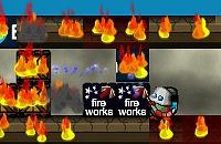 Brandende Hel 1