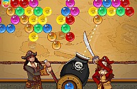 Piraten Bubbels