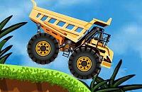 Truck Bonanza