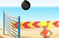 Juegos de Voleibol
