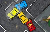 Auto Chaos
