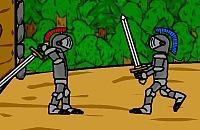 Ridder duel
