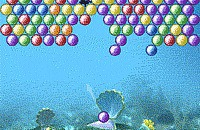 Bubbles 5