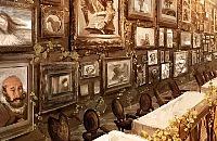 Museum von Dieben