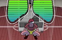 Automaten Champion