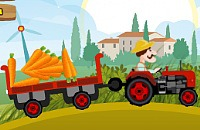 Agricultor Express