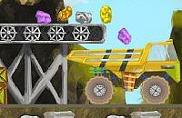 Rock Transporter 1
