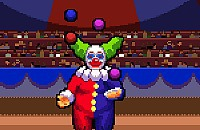 Juggling Games