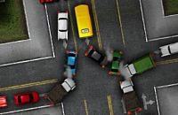 Fahrtrichtungsanzeiger 1