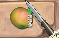 Apfelkuchen mit Taylor Swift