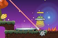 Alien Ladro