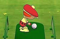 Jogos de Golfe