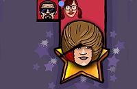 Justin Bieber Hair Defense