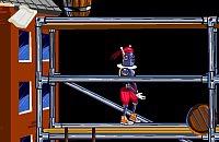 Robo Piet