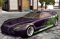 R-Style Supreme 2