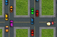 Color Traffic 1