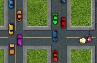 Color Traffic 1