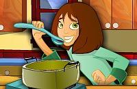 Ayla Cozinha - Thanksgiving Menu