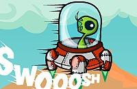 Ufo Spelletjes