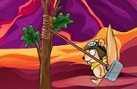 Voar Esquilo Voar 2