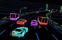 Neon Race 1