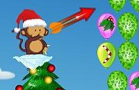 Bloons 2 - Natale Edizione
