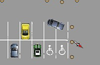 Flash Cash Dash