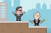 Wikileaks Gioca