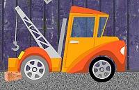 Rollenden Reifen