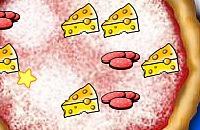 Pizza Perfect