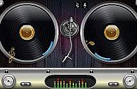 DJ Spelletjes
