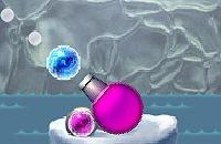 Bubbels 6