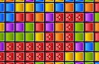 Jeux de Cubes