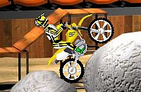 Play Dirt Bike 1