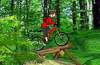 Mountainbike 3