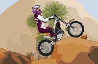 Moto Trial Fest 1