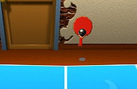 Table Tennis 3