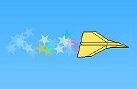 Papierflieger Spiele